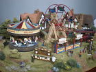 All The Fun Of The Fair Lilliput Lane Cottage