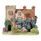 Ancient Gables Lilliput Lane Cottage