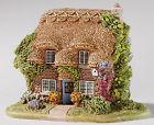 Beckside Lilliput Lane Cottage