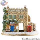 Blanchland Post Lilliput Lane Cottage