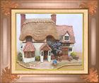 Blue Boar Lilliput Lane Cottage