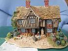 Bowbeams Lilliput Lane Cottage