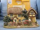 Buttermilk Farm Lilliput Lane Cottage