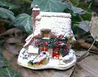 Chill Out Lilliput Lane Cottage