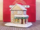 Christmas at The Kabin Lilliput Lane Cottage