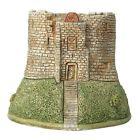 Clifford's Tower, York Lilliput Lane Cottage