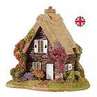 Dewdrop Cottage Lilliput Lane Cottage
