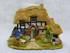 Ding Dong Bell Lilliput Lane Cottage