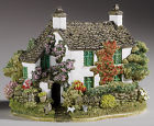 Dove Cottage, Grasmere Lilliput Lane Cottage