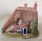 Duckdown Cottage Lilliput Lane Cottage
