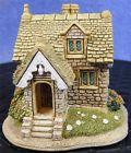 Elm Cottage Lilliput Lane Cottage