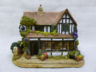 Henley Tearoom Lilliput Lane Cottage