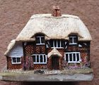 Dream Miniatures Lilliput Lane Cottages