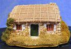 Magilligan's Lilliput Lane Cottage