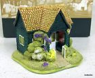 Maidenhead Pavillion Lilliput Lane Cottage