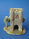 Micklegate Bar - York Lilliput Lane Cottage