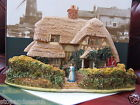 Midhurst Lilliput Lane Cottage