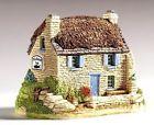 Old Tom's Timeless Tavern Lilliput Lane Cottage