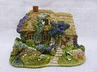 Paradise Lost Lilliput Lane Cottage