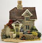 Railway Cottage Lilliput Lane Cottage
