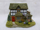Skiddaw Lilliput Lane Cottage