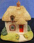 Sunnyside Lilliput Lane Cottage