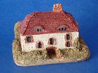 Sussex Mill Lilliput Lane Cottage