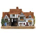 The Bluebell Lilliput Lane Cottage