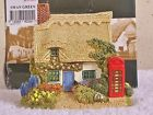 The Chocolate Box Lilliput Lane Cottage