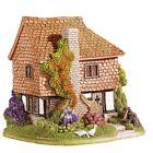 The Hidey Hole Lilliput Lane Cottage