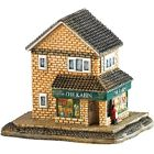 The Kabin Lilliput Lane Cottage