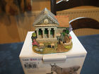 The Pigsty Lilliput Lane Cottage
