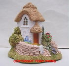 Thimble Cottage Lilliput Lane Cottage