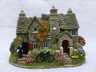 Tintagel Lilliput Lane Cottage