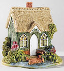 Waterside Retreat Lilliput Lane Cottage
