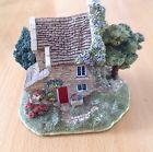 Wind Lilliput Lane Cottage