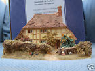 Witley Lilliput Lane Cottage