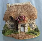 Wren Cottage Lilliput Lane Cottage